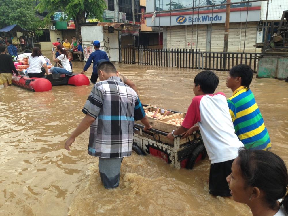2-Jakarta-Petabencana