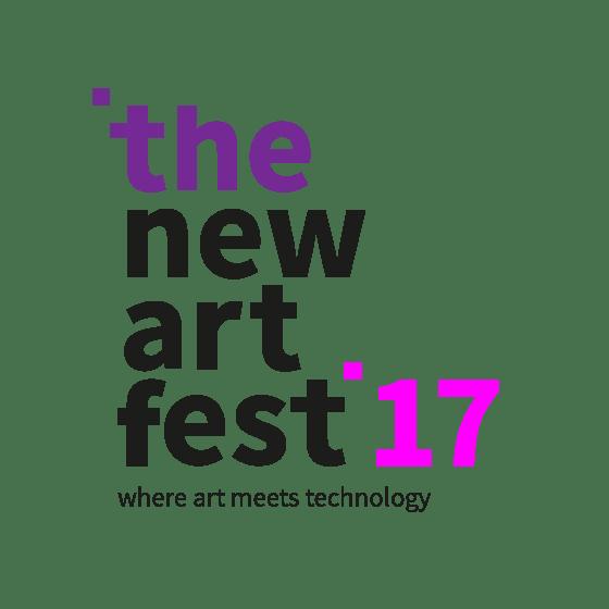 identidade-gráfica_the-new-art-fest_2017_003
