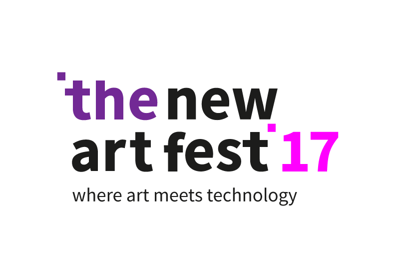 logotipo_the-new-art-fest_horizontal_cores_2017