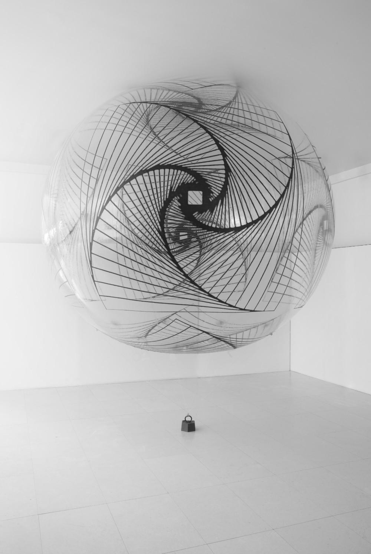 Margarida Sardinha-Hyperbolic_Curves