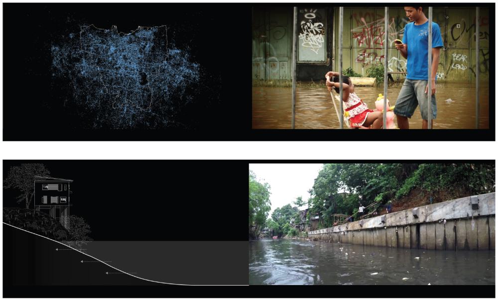 Nashin_Mahtani-The Same River Twice_Stills