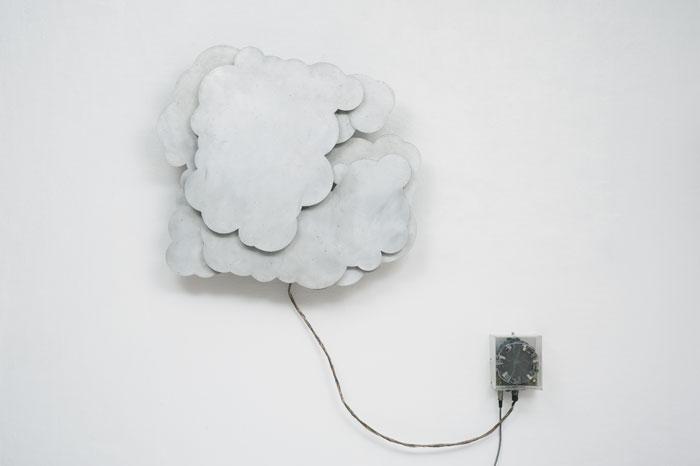 nuage-azagury-1971