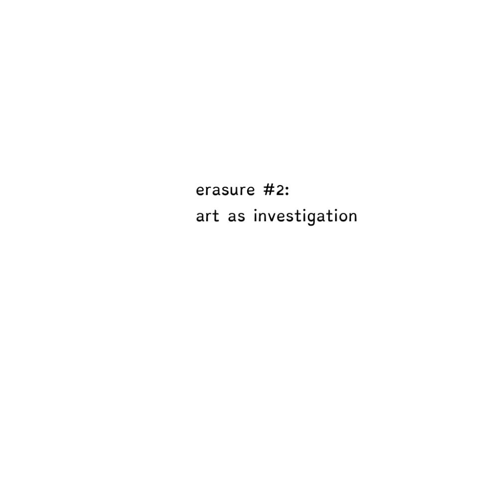 erasure_n2