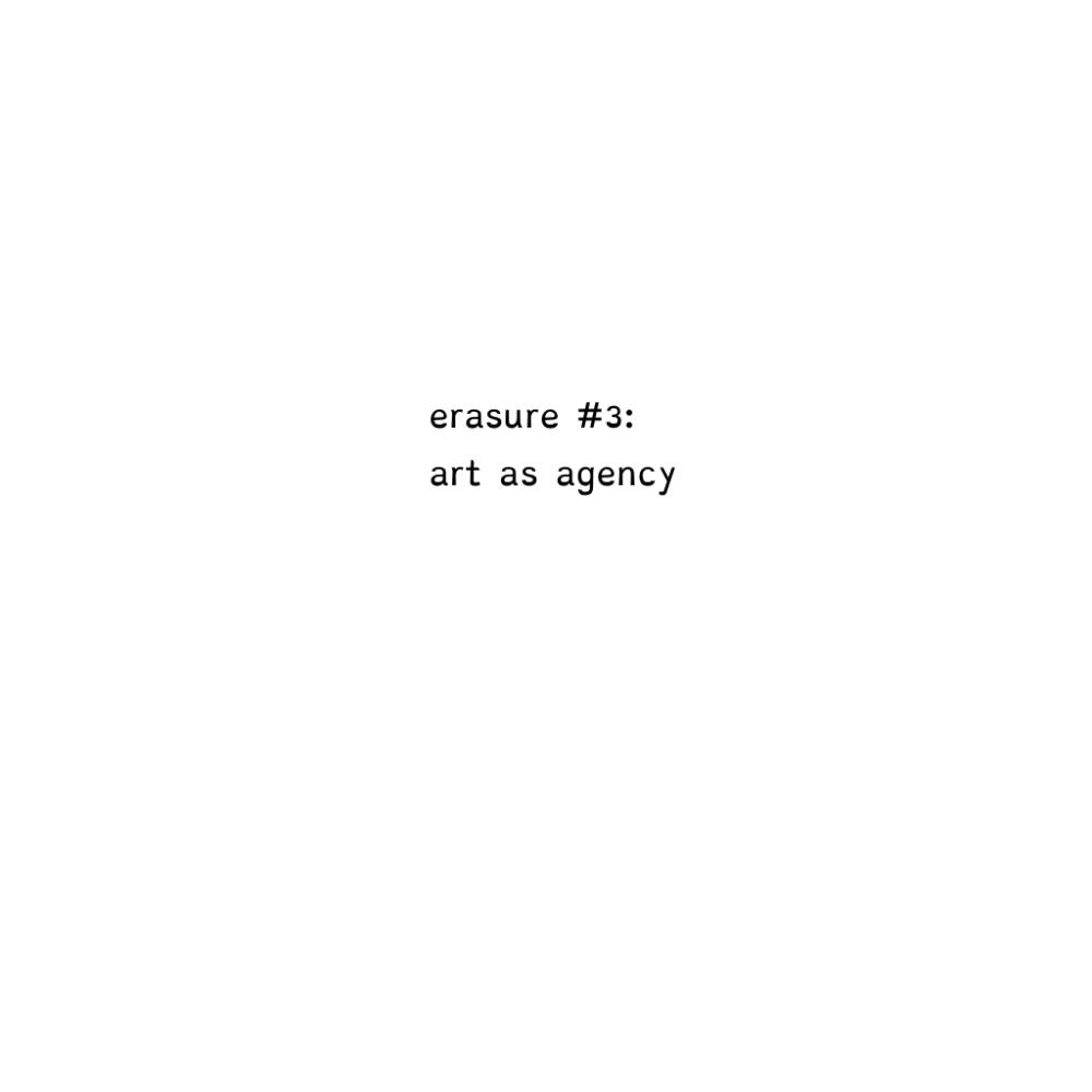 erasure_n3