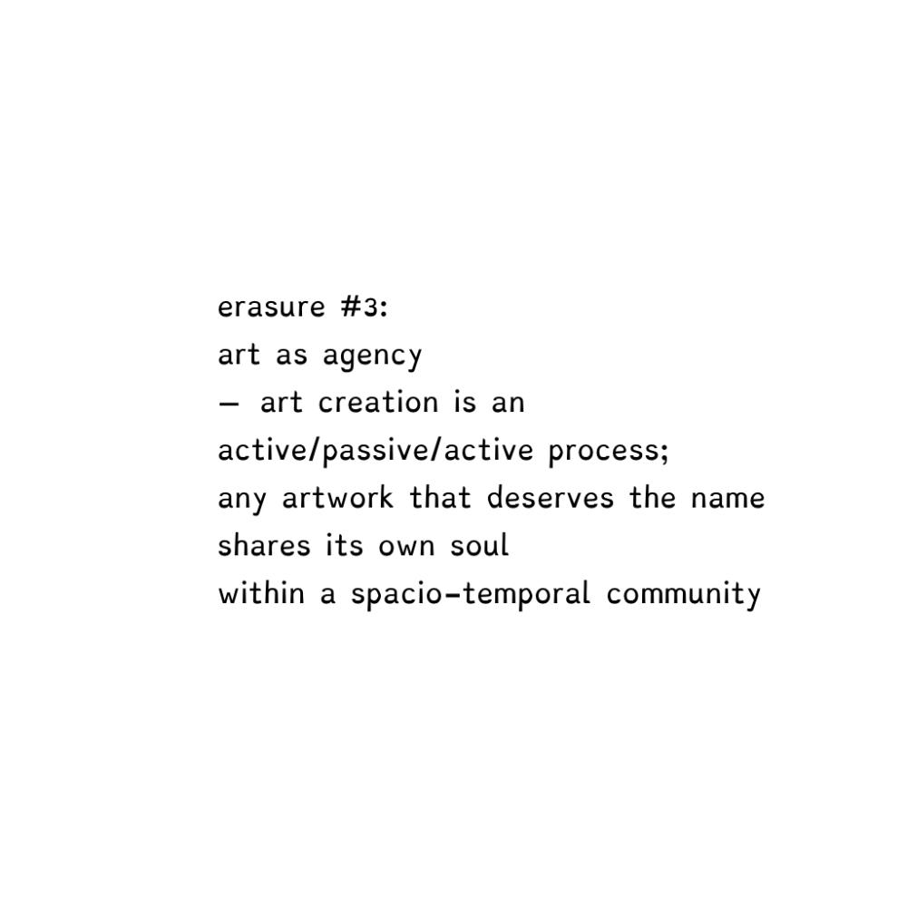 erasure_n3b
