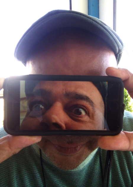 JoseBudha_selfie-450px