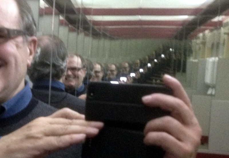 manuel_casimito_selfie_tnaf_2017