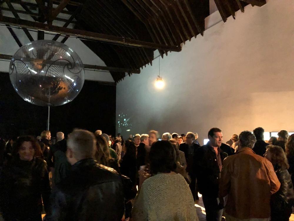 mcasimiro_tnaf17_opening1